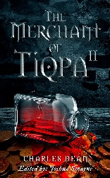 Merchant of Tiqpa 2