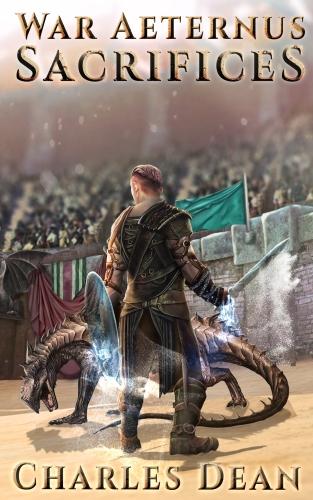 War Aeternus: Sacrifices